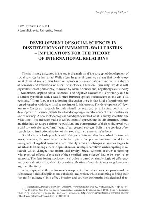 international relations dissertation topics phd dissertation in international relations csusm x fc2