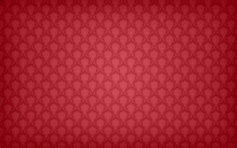 wallpaper background motif 15 red floral wallpapers floral patterns freecreatives
