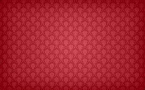 pattern design linkedin 15 red floral wallpapers floral patterns freecreatives