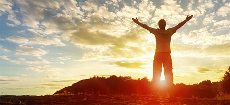belief the 6 things that successfully convert a great idea into a reality the coverage