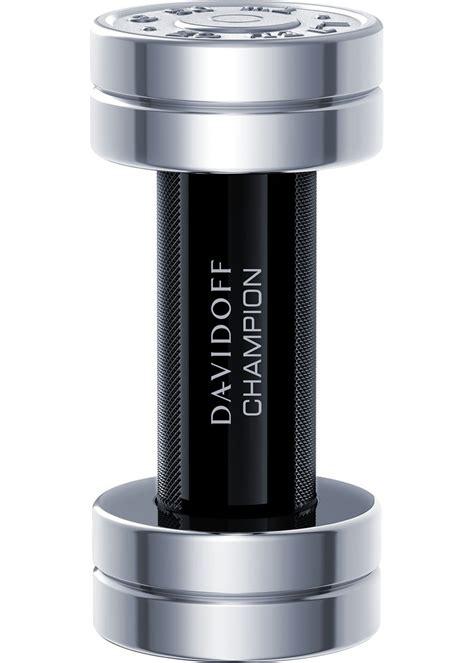 Daftar Parfum Di Indo 148 best daftar harga parfum original davidoff di matahari