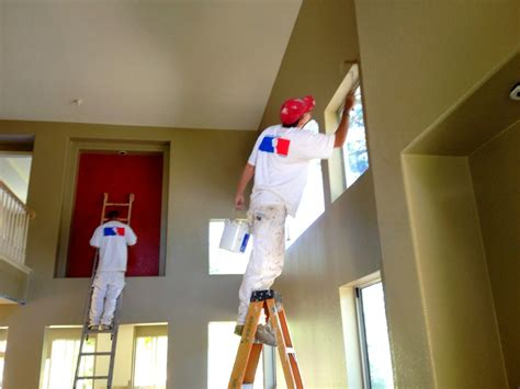 cockeysville painting contractor house painter painters liability insurance quotes contractors insurance ca