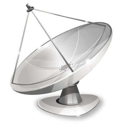 Antena Parabola Antenna Parabola Icon Icon Search Engine