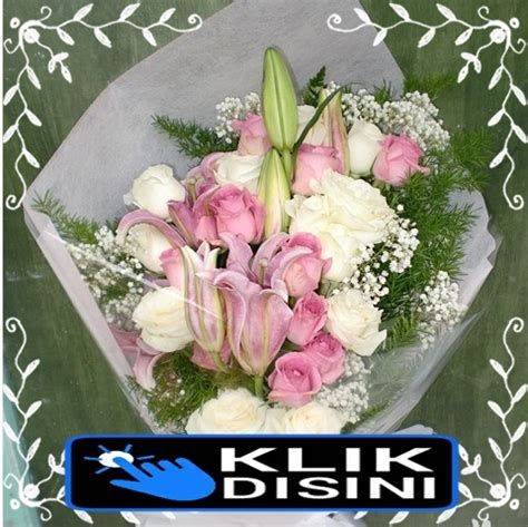 Buket Bunga Kertas Mawar Lotus Dll 13 bunga standing bunga dekorasi dll jual buket bunga mawar pink gambar bunga