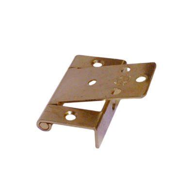 piano bench lid support lid hinge non mortise statuary bronze