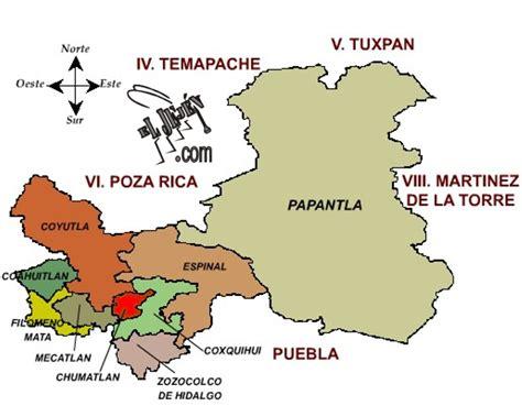 vence pago de derechos vehiculares 2016 tamaulipas tenencia y derechos vehiculares 2016