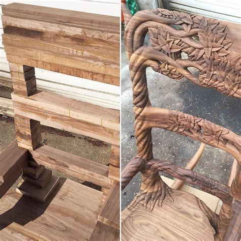 doug lawrence woodworking home design garden