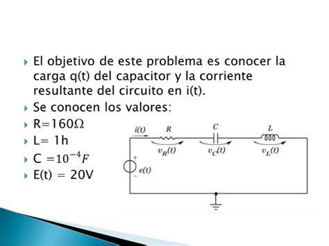 capacitor transformada de laplace transformada laplace capacitor 28 images capacitor how would a laplace 28 images electrical