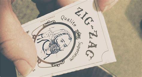 eminem zig zags the fascinating origin story of the iconic zig zag logo