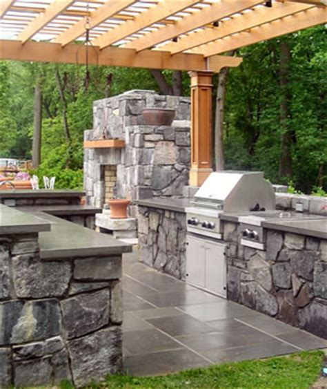 outdoor concrete bar top outdoor concrete bar countertop
