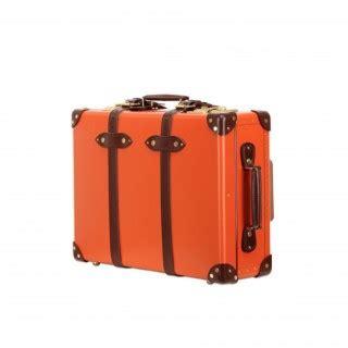 quanti bagagli si possono portare con alitalia quanti bagagli posso portare in traghetto