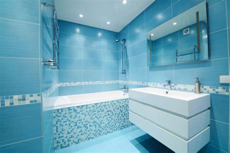 Modern Bathroom Ideas Blue 59 Modern Luxury Bathroom Designs Pictures
