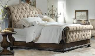 Size Footboard by Tufted Headboard Marcelalcala