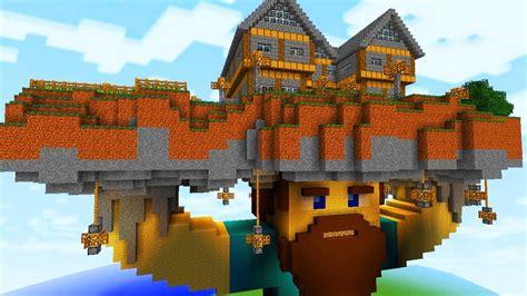 Su Minecraft by La Casa Automatica Pi 217 Strana Su Minecraft Minecraft Ita