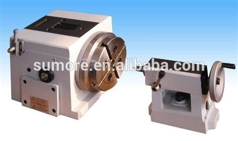 Jual Air Tapping Machine Trade Max At 12 sumore linear machine center vertical buy machine