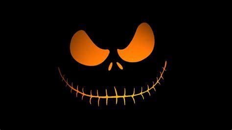 imagenes jack halloween hd wallpaper halloween hd best full hd wallpapers
