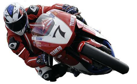 how to start motocross racing start motorcycle racing how to start motorcycle racing