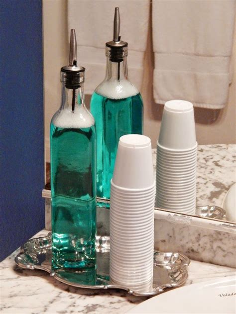 diy bathroom ideas pinterest 25 best diy bathroom ideas on pinterest diy bathroom