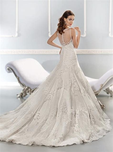 Wedding Dresses For Sale by Pre Loved Wedding Dresses For Sale High Cut Wedding Dresses