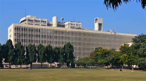 Iit Delhi Executive Mba Result by Indian Institute Of Technology Delhi Wisata Dan Info Sumbar