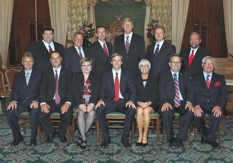 Cabinet Du Premier Ministre by Cabinet Du Premier Ministre