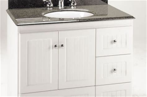 bathroom vanities sydney wholesale budget tiles sydney wall floor tiles bathroom