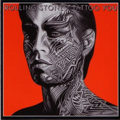 tattoo you rolling stone the rolling stones tattoo you music makes me high