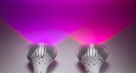 led grow light bulbs gb series   spot par ar
