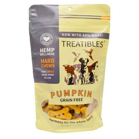 hemp treats hemp cbd treats pet treats all ingredients cannabidiol