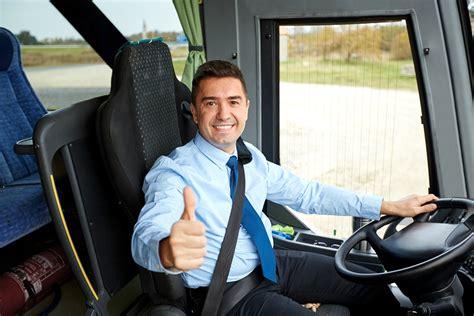 couch driver public transportation service bus routes casper wy catc