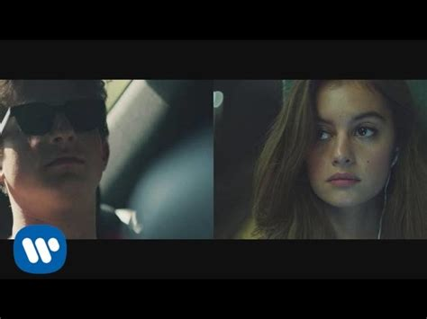 Charlie Puth Ft Selena Gomez | charlie puth feat selena gomez we don t talk anymore