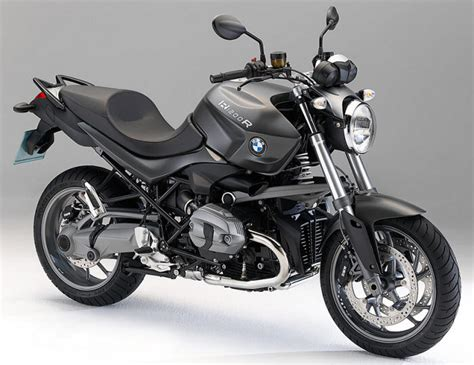 bmw r1200 r bmw r 1200 r 2011 fiche moto motoplanete