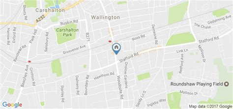 wallington  bed flat wallington sm  rent