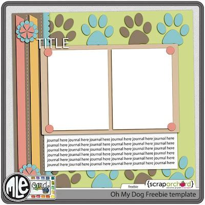 free scrapbooking templates to free scrapbook templates madinbelgrade