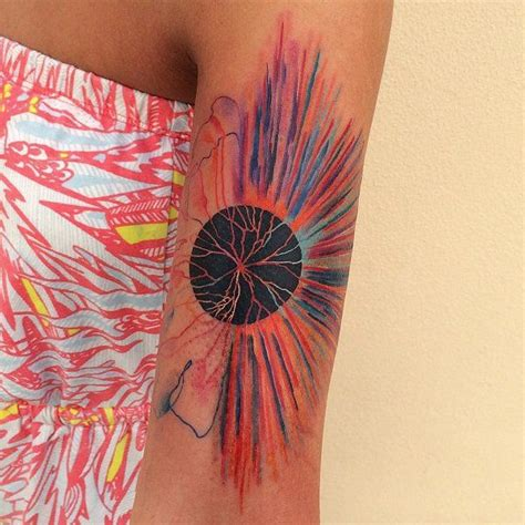abstract art tattoo best 25 abstract tattoos ideas on delicate