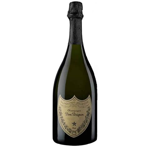 Wedding Box Dom Perignon by Add A Customized Engraving On Your Bottle Of Chagne To