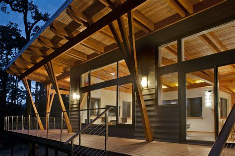 northwest modern house plans modern house contemporary design gains momentum with new energy works