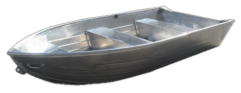small boat for sale malaysia fishing boats eco sports unlimited malaysia online shop