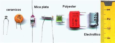 que es un capacitor en fisica condensador