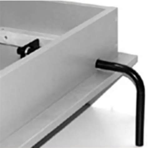 murphy bed hinges murphy bed hardware hafele diy fish tank stand and canopy