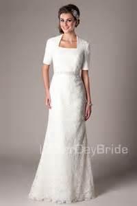 Wedding bridal gowns bridal fashion normandy modest dresses modest
