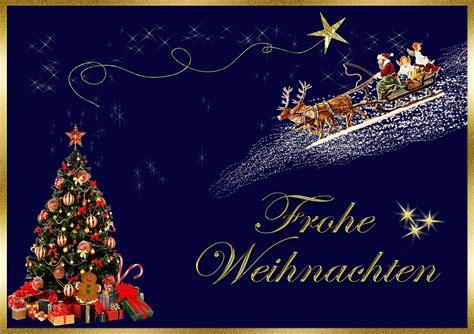 Email Layout Weihnachten | kostenlose illustration weihnachtskarte frohe