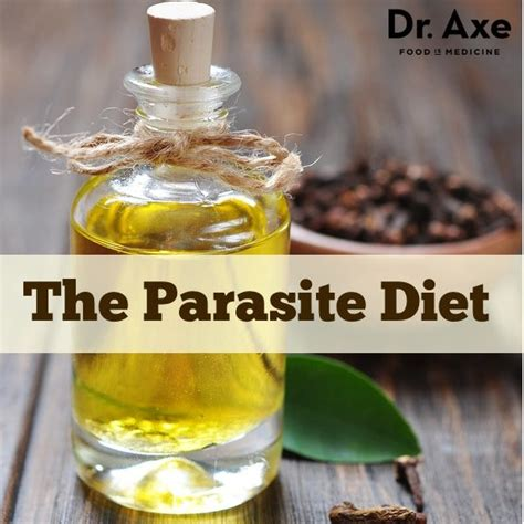 Detox Diet To Kill Parasites by The Parasite Cleanse Anti Parasite Diet Coloring