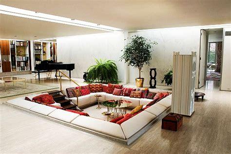 wohnungseinrichtung ideen wohnzimmer wohnungseinrichtungen wohnzimmer kreative bilder f 252 r zu