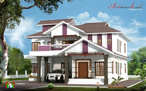 4 bhk traditional style house plan details architecture architecture kerala 2400 sq ft 4 bhk kerala house design
