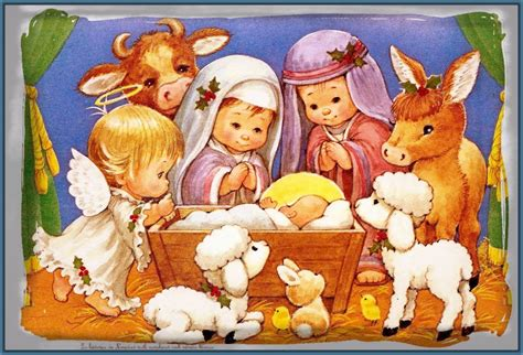 imagenes del nacimiento de jesus para tarjetas descarga el mejor nacimiento del ni 241 o jesus imagenes