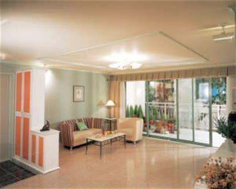 feng shui soggiorno feng shui e progettazione della casa