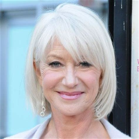 short close hairstyles for women over 80 bob short haircuts for women over 50 beautiful photo of