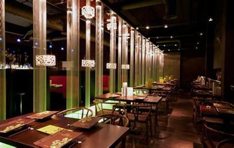 Asian Kitchen Durham buddha asian kitchen durham restaurant reviews phone number photos tripadvisor
