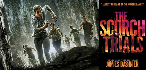 maze runner film uk release date the maze runner the scorch trials release date set for